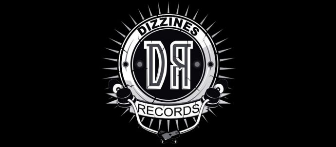 Dizzines Records